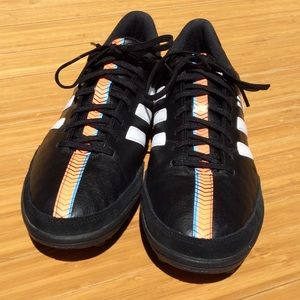 Adidas 11Nova TF Soccer Football Shoes Men's 10.5